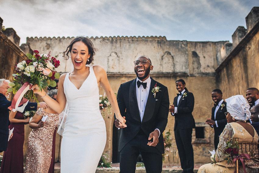 portugal como destino de casament