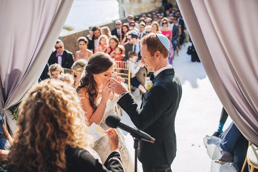Casamento Judaico em Portugal